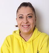Petra Kasíková